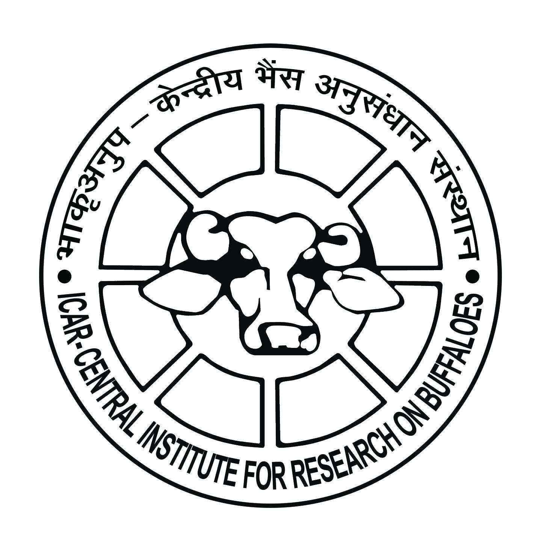 309_logo cirb- hindi englis final-1jpg