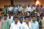ICAR-CIRB Sub-campus, Nabha (Punjab) celebrates Foundation Day cum Buffalo Mela and Kisan Gosthi