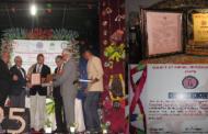 ICAR-CIRB Scientists Awarded