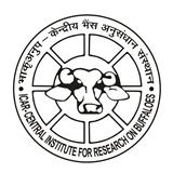 small logo cirb