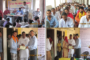 An In-House Training for Technical Officers under HRD