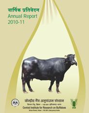 Annual-Report-2010-11