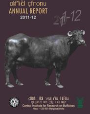 Annual-Report-2011-12