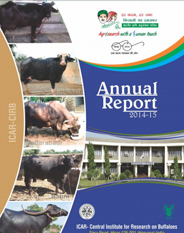 Annual-Report-2014-15