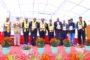 Distinguished  Scientist Award to Dr PS Yadav Principal Scientist, ICAR-CIRB Hisar