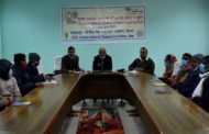 Skilled Supporting Staff (SSS) trained from Jan 6-8, 2021 under HRD