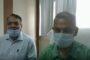 एक साथ आठ क्लोन तैयार करने पर सीआईआरबी हिसार का नाम इंडिया बुकऑफ़ रिकाॅर्ड में दर्ज